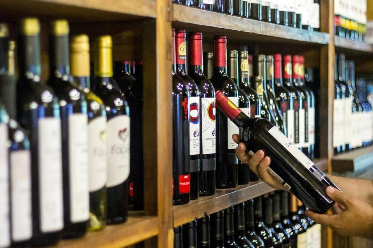 Um Guia para o setor vinícola vencer a crise do coronavírus ...